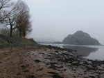 Misty Dumbarton
