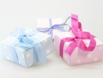 Lovely Gift Boxes