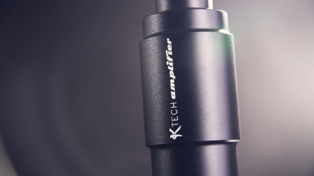 K Tech Amplifier WallPaper - k tech amp, k tech airsoft, madbull, ktechairsoft, k tech amplifier, noveske