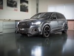 Audi-QS7-by-ABT-Sportsline
