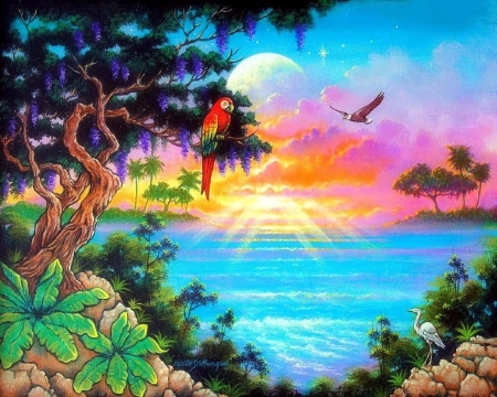 Painting Pictures Songs Download
