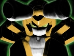 Metabee Medaforce