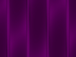 Purple screen