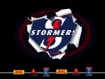 Stormers Super Rugby