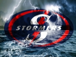 Stormers Super Rugby Wallpaper