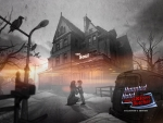 Haunted Hotel 11 - The Axiom Butcher06