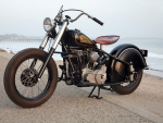 1946 Indian: Mighty Indian Chief