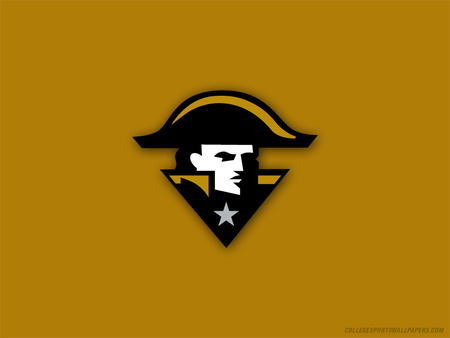 Vanderbilt Logo - vandy, logo, commodores, teams