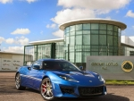 2016-Lotus-Evora-400-Hethel-Edition