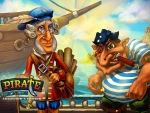 Pirate Chronicles04