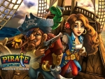 Pirate Chronicles05