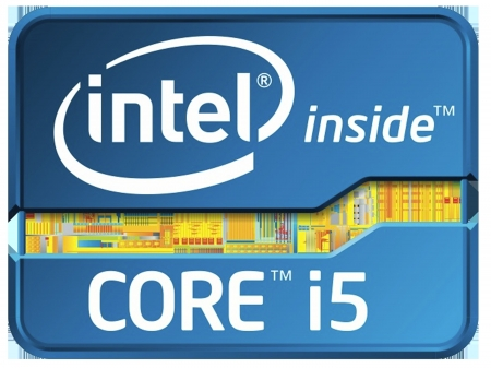 Intel Core i5 Processor - CPU, Intel, Processor, High end, Core i5, PC