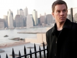 Broken City (2013) - Mark Wahlberg