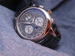 A. Lange & Sohne Watch