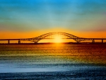 Robert Moses Bridge