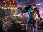 Darkness and Flame - Born of Fire05