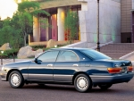 Toyota Crown 1995