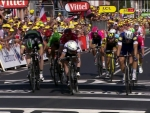 Tour de France 2016, Stages 6 and 7