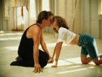 ennifer-grey-and-patrick swayze