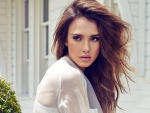 Jessica Alba 2016 HD Wallpaper