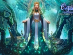 Dark Parables - The Swan Princess and The Dire05