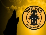 Wolves Football Club
