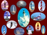 14 Lighthouses