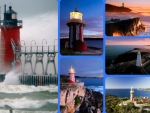 lighthouses-of-the-wor