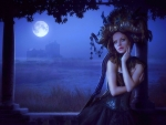 ~Moonlight Dreams~