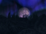 Moons of Tamriel1