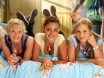 H2O: Just Add Water (TV Series 2006– )