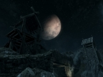 Moons of Tamriel 3