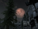 Moons of Tamriel 4
