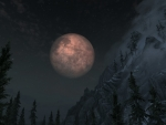Moons of Tamriel 5