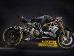 Ducati 'draXter' XDiavel Concept