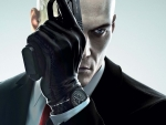 Hitman: Enter A World Of Assassination