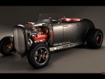 Hotrod Ford32