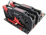 ASUS ROG GeForce GTX 760
