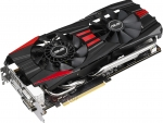 ASUS GeForce GTX 780 Ti