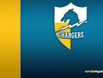 Throwback Chargers