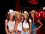 Cowgirl's Hangout..