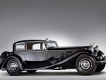delage d8s, coupe by freestone webb