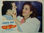 Classic Movies - The Other Love (1947)