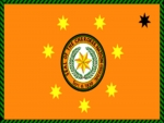 cherokee nation seal of oklahoma