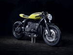 Diamond Atelier BMW R100