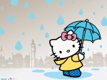 *Rainy Day*