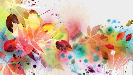 Image result for Fall Scenery Theme