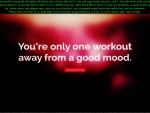 Workout Quote 2