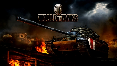 World of Tanks - Xbox, PS4, 360, GAME, warudo obu tanku, One, Xbox 360, 1920x1080, Xbox One, PlayStation 4, World of Tanks, PC, Wargaming net