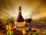 Autumn Wine